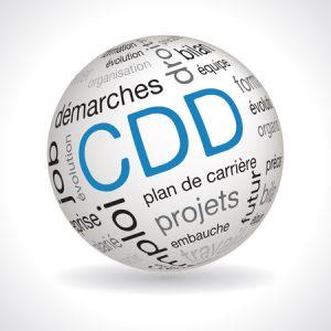 Recours abusifs au CDD, bilan des décisions avec l'article de Pierre Rodier, avocat généraliste et spécialiste de la fonction publique.